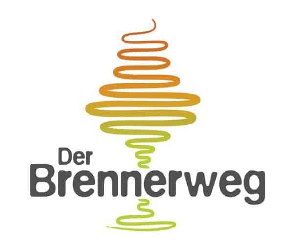 Brennerweg Logo klein e1523578974493