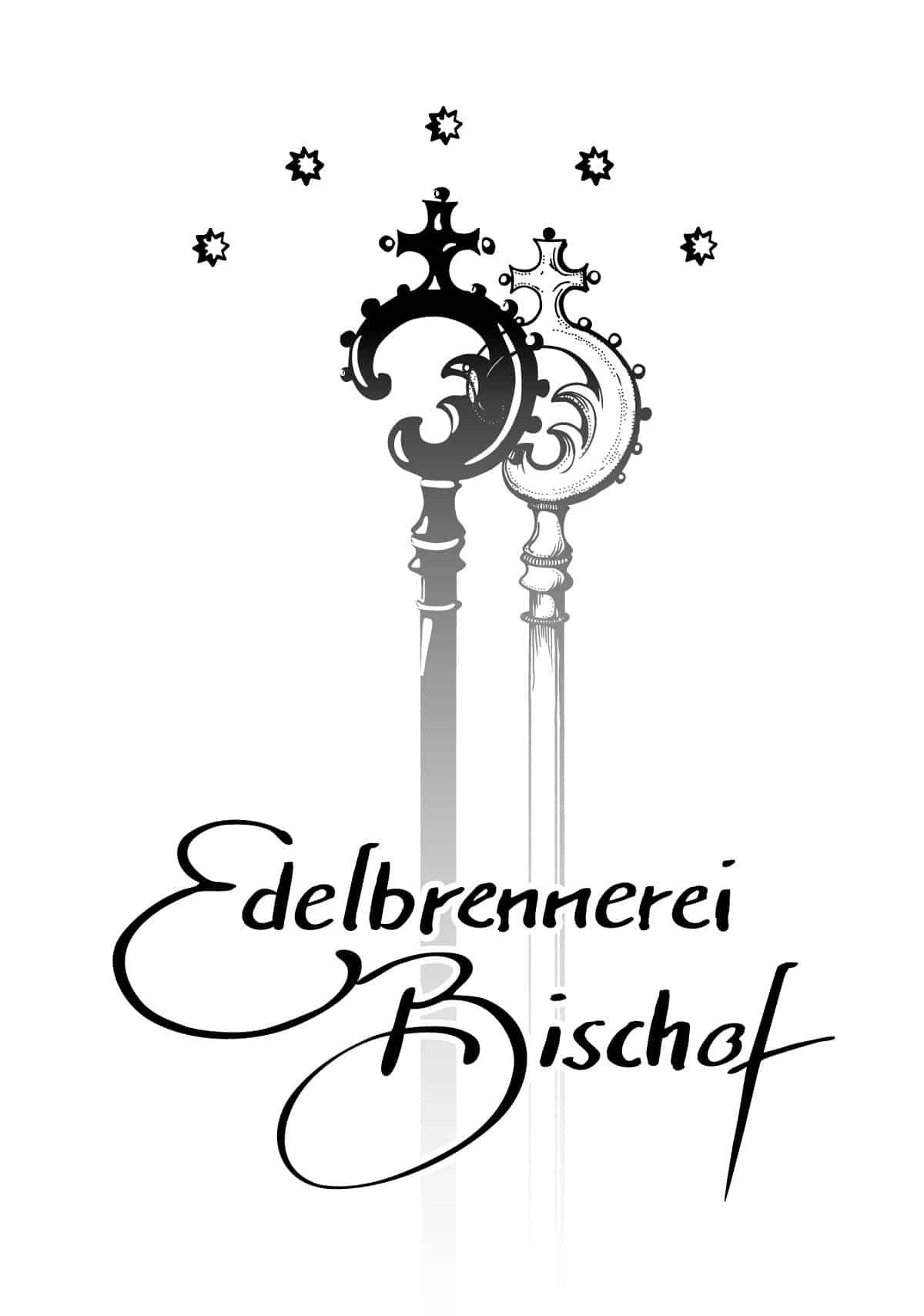 Front Bischof 2