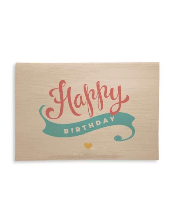 KK117 HappyBirthday
