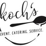 kochscatering logo neuberechnet 1