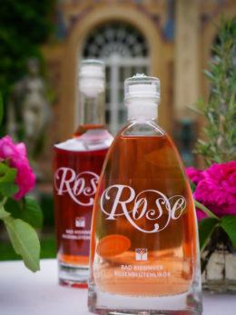 Rose 02 l web